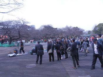 上野1.JPG